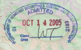 amerika turist vizesi randevu