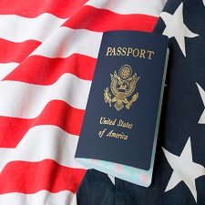 Amerika Turist Vizesi Evrakları,Amerika Turist Vizesi Evraklar, Amerika Turist Vizesi